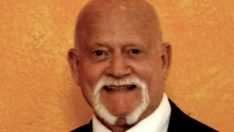 Jim Jackson | St. Petersburg City Council | Politics
