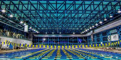 Long Center Pool | Clearwater | Recreation