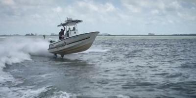 Pinellas Sheriff | Marine Unit | Water