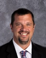 St. Petersburg Catholic High School Names New Principal