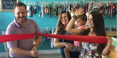 Tampa City Councilman | Guido Maniscalco | Children and Families