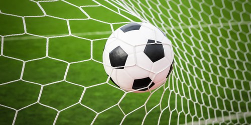 Soccer | Tampa Bay Rowdies | Sports