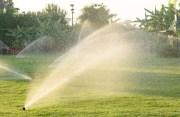 Tampa Bay Water Restrictions Tightened