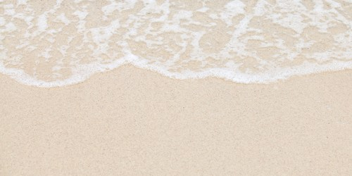 Beach | Beach Sand | Beach Renourishment