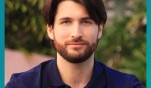 Jesse Nevel | St. Petersburg Mayor | Politics
