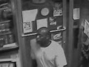 Store Clerk Stabs Robber, Hillsborough Deputies Say