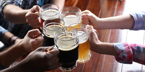 Brew Pubs | Restaurants | Business