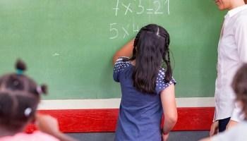 23 Pinellas Schools Improve Their Grades