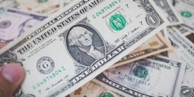Money | Budget | Taxes
