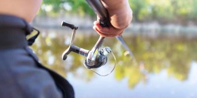 Fishing | Sports | Things to Do Near Me