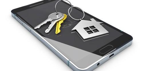 Property Rental | Real Estate | Scam