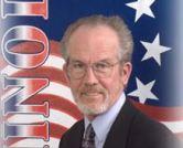 Bob Matthews | Seminole Council | Politics