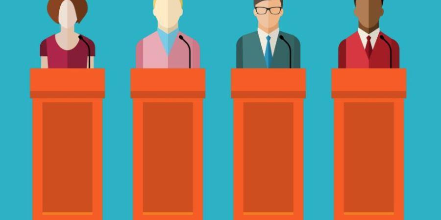 Forum | Politics | Election