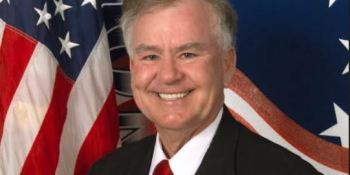Jimmy Johnson | Seminole | Obituary