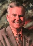Jimmy Johnson | Seminole Mayor | Obituary