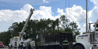 Pasco Crash July 20   Florida Highway Patrol   Traffic Accident