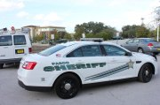 Pasco Man Dead after Deputy-Involved Shooting
