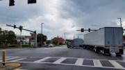 Crash Kills Safety Harbor Man