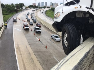 Florida Highway Patrol | I-4 Crash | I-275 Crash