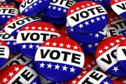Elections Office Mails Ballots to Military Voters for St. Pete Primary