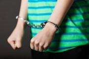 Hillsborough Program Provides Alternatives to Arrest, Jail for Kids