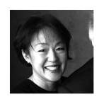 Bernice Chu | James Museum | Interim Director