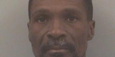 Bobby Martin Watson | Pinellas Sheriff | Arrests