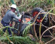 Pinellas Deputies Investigate Work-Related Death