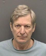 Tampa Man, 68, Accused of Having Sex with Teen, 17, Hillsborough Deputies Say