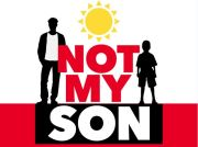 St. Pete's 'Not My Son' Campaign Completes First Year