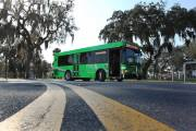 Pasco Clerk of Court Now Sells Bus Passes