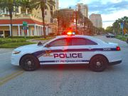 St. Pete Police Charge Two in Drug Bust