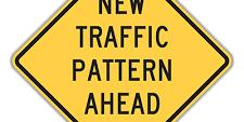 Road Sign | Traffic |