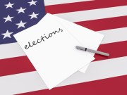 Four Seek Two Seats on Seminole Council
