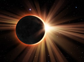 Eclipse | Sun | Solar Eclipse