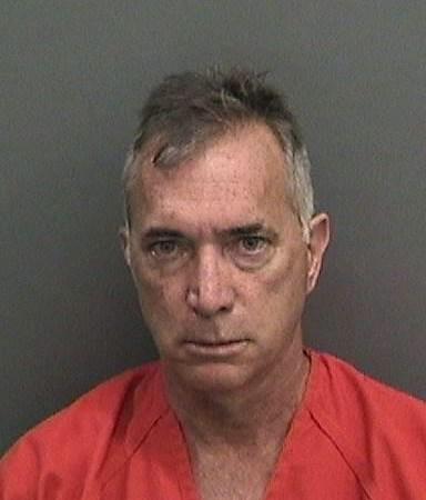 Brian Baker   Tampa Police   Arrests