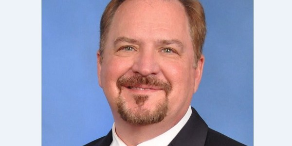 Charles Thomas | Pinellas Tax Collector | TB Reporter