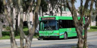 Pasco Bus   Transportation   TB Reporter
