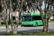 Pasco Expands Bus Service on U.S. 19