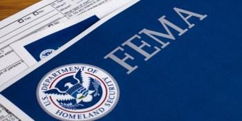 FEMA | Disaster | Hurricane