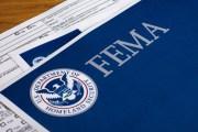 FEMA Comes to Your Doorstep in Hernando