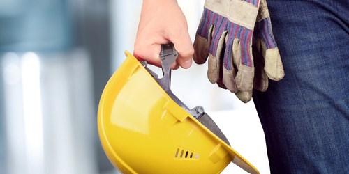 Contractor | Building | Construction