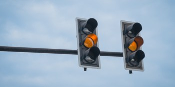 Traffic Signals | Driving | Traffic