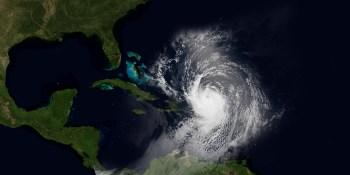 Hurricane Irma   Tropical Storm   Weather