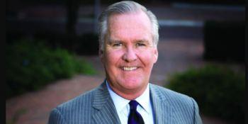 Bob Buckhorn | Tampa Mayor | Politics