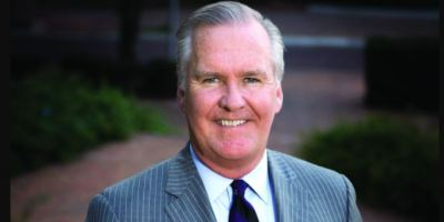 Bob Buckhorn | Tampa Mayor | Politics