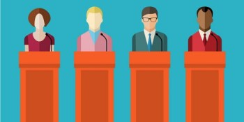Candidates Forum | Elections | Politics