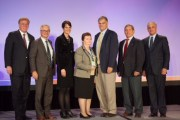 Hospital Association Honors BayCare for Homeless Program