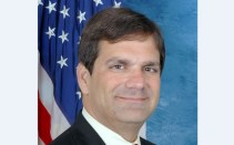 Gus Bilirakis   U.S. House   Politics