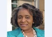 School Board Member Endorses Driscoll for St. Pete Council